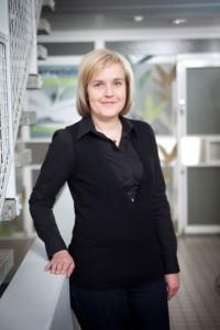 Heidi-Leppaaho